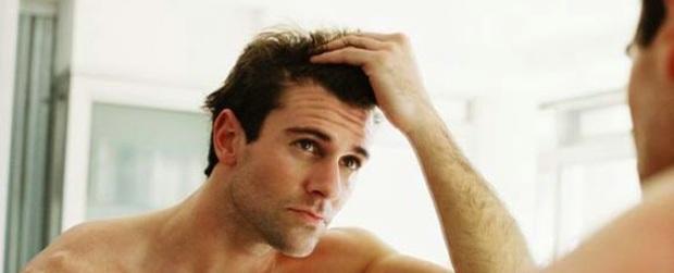 Os cabelos dos homens são mais duro que os femininos_07b0c5b4eea82493b99dfb3ce43b072217991