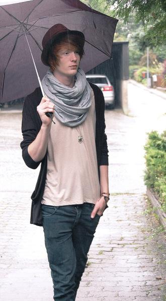 moda-masculina-para-dias-de-chuva