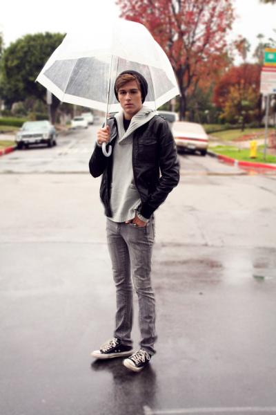 roupa-masculina-para-dias-de-chuva