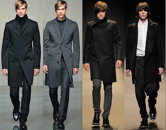 trench_coat_masculino